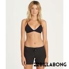 """BILLABONG SOL SEARCHER 5"""" 衝浪褲 (黑) J101NBSOBPE【GO WILD】"""