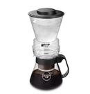 Driver 冰滴咖啡組 冰滴咖啡壺 OSAKA 冰滴咖啡壺 600ml
