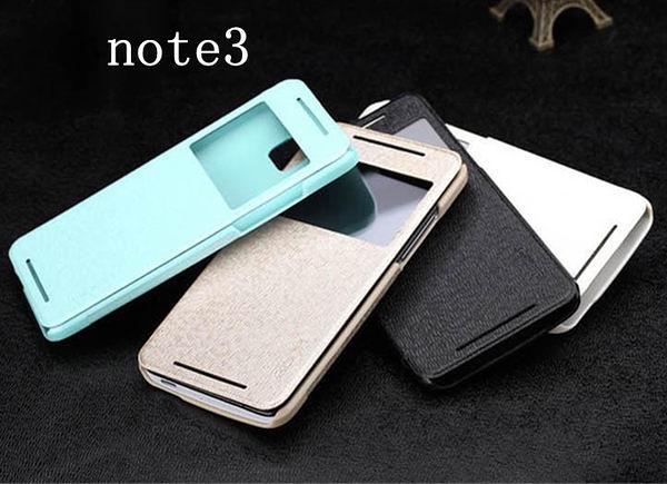 Butterfly S 免運 ROCK HTC 901e Butterfly S保護套  蝴蝶2代皮套手機套