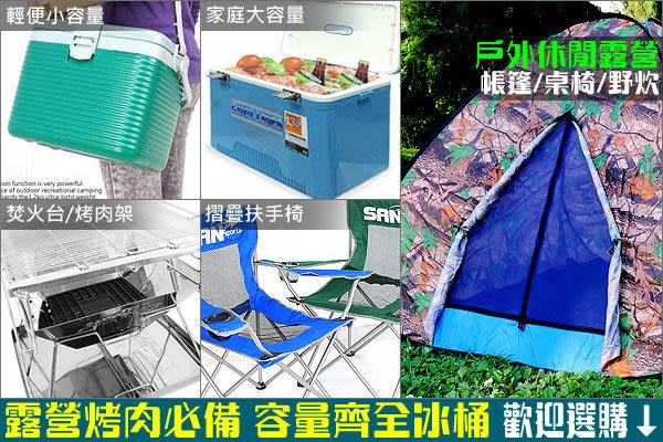 保溫箱保冰袋保鮮袋保溫袋擺攤休閒汽車露營台灣製造20L冰桶20公升冰桶行動冰箱保溫桶哪裡買