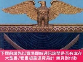 二手書博民逛書店Stage罕見for a Nation: The National Theatre, 150 Years-國家舞臺