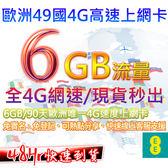 英國EE發行 台灣現貨 歐洲上網 歐洲網路 英國 法國 德國 希臘 義大利 瑞士