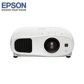 [EPSON]Full HD 3D家用投影機 EH-TW6300