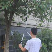 新年大促 粗枝剪大力剪長柄高枝剪家用庭院樹木修剪剪刀高空剪刀新