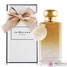 Jo Malone 英國梨與小蒼蘭香水(100ml)-年度耶誕限定【美麗購】