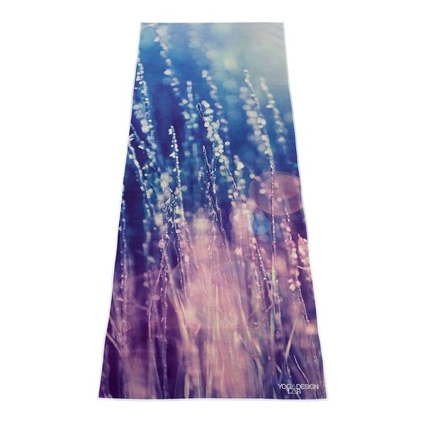 【YogaDesignLab】Yoga Mat Towel 瑜珈舖巾 - Serenity