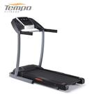 喬山JOHNSON|TEMPO T86-02 電動跑步機《Citta Series 都會系列》振興卷