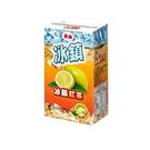 泰山冰鎮紅茶 250ml x6入【愛買】