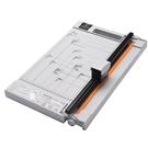 【奇奇文具】LIHIT LAB M-30 A4 滾輪式裁紙機/裁紙器/切紙機