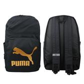 PUMA Originals 大型後背包(肩背包 雙肩包 反光≡體院≡ 077353