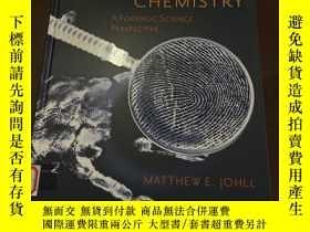 二手書博民逛書店Investigating罕見ChemistryY257028