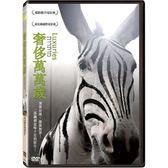 奢侈萬萬歲DVD