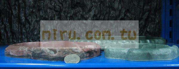 【西高地水族坊】ZOO MED(ZOOMED) 爬蟲專用、原始食盤(S)