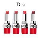 Dior迪奧 超惹火紅管唇膏 3.2g(...
