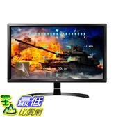 [8美國直購] 顯示器 LG 27UD58-B 27-Inch 4K UHD IPS Monitor with FreeSync