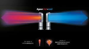 [建軍電器]海外直寄 現貨 最新機種 Dyson AM09(AM05 進階款) 冷+暖 風扇 白色 一年保固