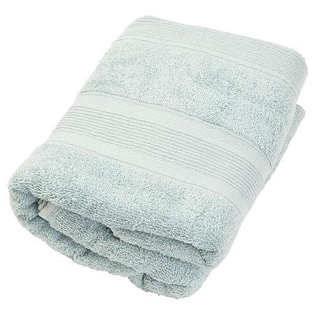 60×120 浴巾 DAY VALUE TBL NITORI宜得利家居
