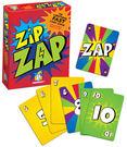 【GameWRIGHT】Zip Zap ...