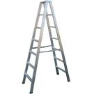 祥江鋁梯-焊接A字梯(一般型)7尺...