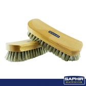 【SAPHIR莎菲爾】馬毛除塵刷(小)-皮包除塵    皮椅除塵   皮鞋除塵