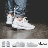 【六折特賣】Nike 休閒慢跑鞋 Roshe NM LSR Laser 白 全白 運動 運動鞋 男鞋【PUMP306】 833126-111