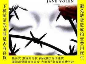二手書博民逛書店Briar罕見RoseY256260 Jane Yolen Tor Teen 出版2002