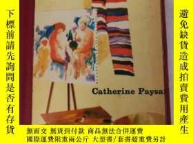 二手書博民逛書店NOUS罕見AUTRES LES SANCHEZY17659 出版1961