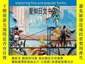 二手書博民逛書店【罕見】Sociology Of The Arts 2003年出版Y175576 Victoria D. Al