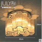 美術燈   北歐燈具餐廳臥室服裝店咖啡館...