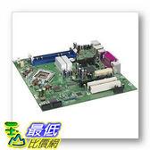 [美國直購] 英特爾桌上型電腦主機板 BLKD945GCZL Intel D945GCZ Desktop Motherboard BLKD945GCZL $5579