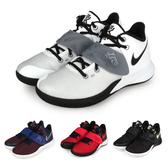 NIKE KYRIE FLYTRAP III EP 男籃球鞋(免運 訓練 KI 厄文≡體院≡ CD0191
