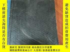 二手書博民逛書店ANALYTICAL罕見ABSTRACTS VOL.11 NO.1-12 1964 分析摘要Y356856