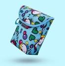 尿布包嬰兒床便攜式掛袋