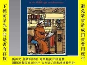 二手書博民逛書店Reading罕見And LiteracyY364682 I. Moulton Brepols Publish
