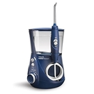 [9美國直購] Waterpik 沖牙機 WP-673 Aquarius Professional Water Flosser_U52
