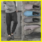 春夏款時尚成人雨鞋男雨靴膠套鞋防水鞋洗車防滑低幫短筒工作水靴