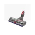 [9美國直購] Dyson V11 高速碳纖維吸頭 High Torque cleaner head 970100-05