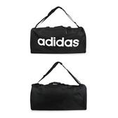 ADIDAS 大型旅行袋(手提袋 行李袋 肩背包 愛迪達 免運 ≡排汗專家≡
