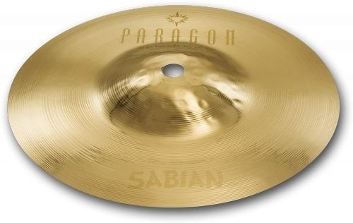 凱傑樂器 SABIAN Paragon Splash 銅鈸 8吋