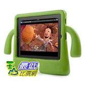 [美國直購] Speck SPK-A1247 iGuy for iPad 3 - Lime (只剩橘色) $1775