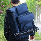 降價優惠兩天-寫生包升級版畫板包4K後背背素描美術袋寫生包美術收納畫包美術袋藝考專用xw