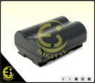 ES數位 FUJI XT-4 專用 NP-W235 W235 2000mAh高容量防爆電池 XT4