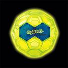 美國tangle- 超亮光LED球- 足...