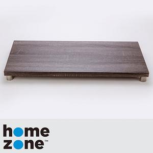 Home Zone 木紋頂板 寬型 36x76cm