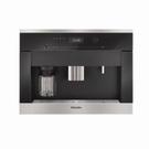 德國 Miele 米勒  CVA6401 (黑色) 嵌入式 咖啡機 【零利率】(期貨)