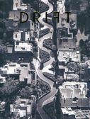 DRIFT 第7期 : SAN FRANCISCO 加州 舊金山