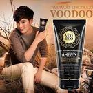 泰國VOODOO FOAM 巫毒深層清潔卸妝乳100ml 洗顏 卸妝[TH1704192] 千御國際