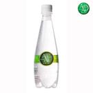 【愛瑞雅】氣泡泉水(500ml x24瓶)