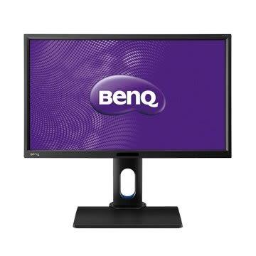 """BENQ 24"""" BL2420PT專業型(IPS LED)2K"""