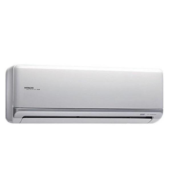 【南紡購物中心】日立【RAS-36NJK/RAC-36NK1】變頻冷暖分離式冷氣5坪